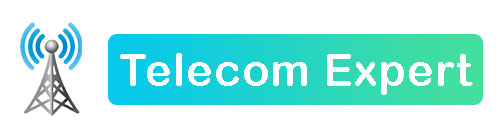 Telecom Expert